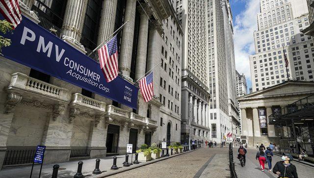 BERZANSKO TRŽIŠTE IŠČEKUJE BAJDENOVE MILIJARDE Najveći podsticaji i najniže kamate koje je video Wall Street
