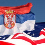 Srbija prati strateške odluke SAD