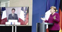Vreme je za multilateralizam, poručuje Evropa