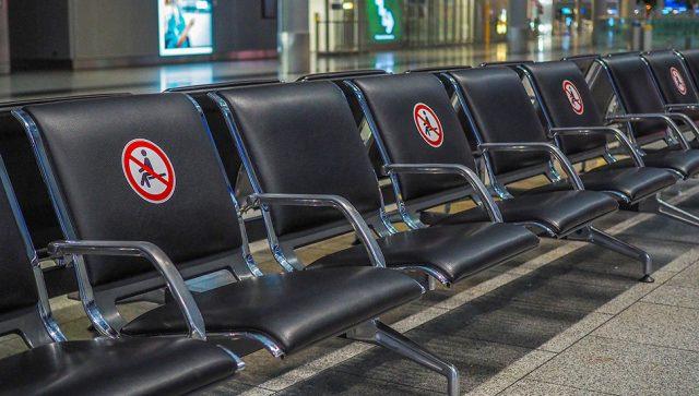 Aerodromi i pristaništa mogu da dobijaju državnu pomoć bez saglasnosti Komisije
