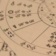 BITKOIN U NATALNOJ KARTI Mali ulagači konsultuju pomoć astrologa