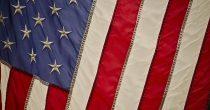 Američki BDP pao za 3,5 odsto u prošloj godini