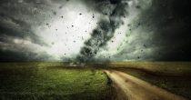 KLIMATSKE PROMENE OBLIKUJU GLOBALNO POSLOVANJE Srpski biznis ne prepoznaje važnost meteoroloških podataka, kaže klimatolog Vladimir Đurđević
