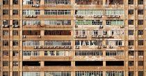 Nelegalizovani stanovi i kuće ostaće bez subvencija
