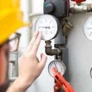 Gazprom spreman da poveća isporuke gasa Evropi