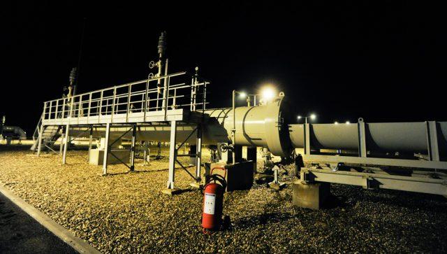 Srbija neće imati probleme u snabdevanju gasom, cena ista do kraja grejne sezone