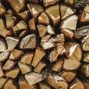 Porasla cena ogrevnog drveta za više od 10 odsto