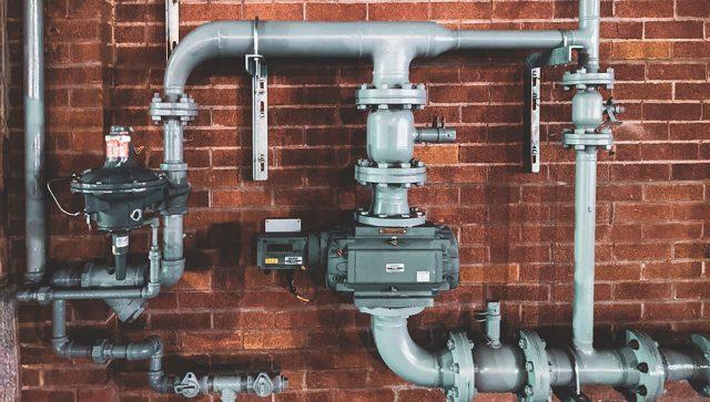 Gas mogu da koriste samo domaćinstva u legalizovanim objektima