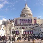 Poslovni ljudi iz SAD pokazuju interesovanje za Zapadni Balkan