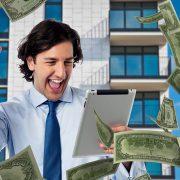 Koja država je najsrećnija, a koja najbogatija?