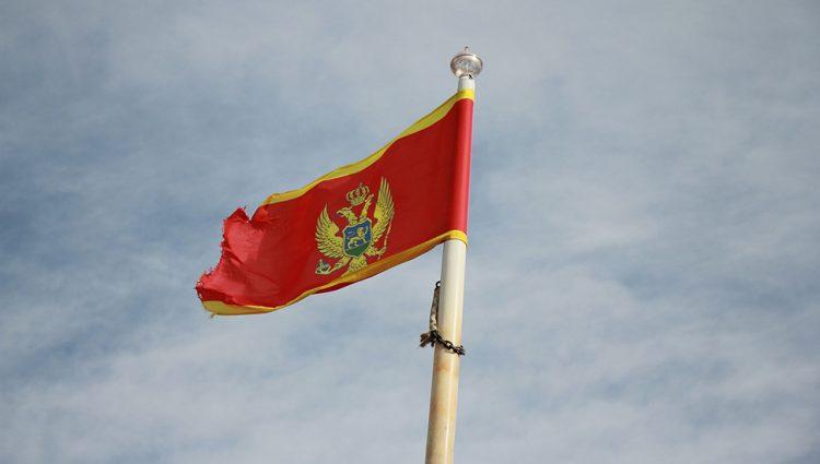 Oporavlja se crnogorska ekonomija