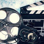 Subvencije Novog Sada za medije i snimanje filmova, ukupno 47 miliona dinara