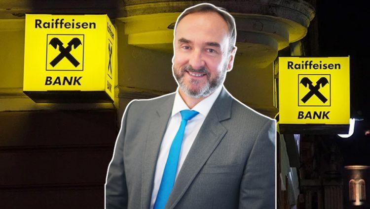 Privrednici oprezni pri uzimanju kredita, ali očekuju rast investicija, kaže Zoran Petrović za Biznis.rs