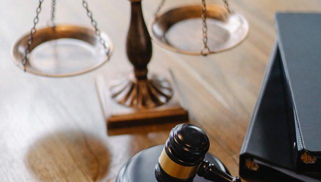 Povlačenje stava Vrhovnog kasacionog suda jedino rešenje u sporovima protiv banaka