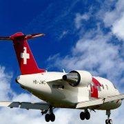 Ukida se karantin našim građanima sa boravišnim dozvolama u Švajcarskoj