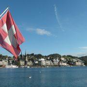 Korona smanjila BDP Švajcarske za 2,4 odsto