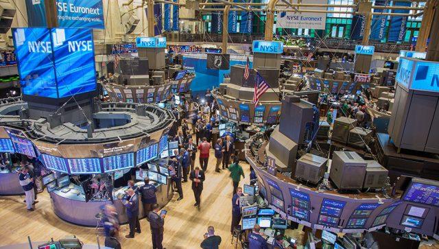 Evropska tržišta deonica postaju privlačnija od čuvene njujorške berze