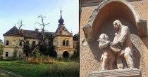 (FOTO/VIDEO) Dvorci kulturni i turistički potencijal Srbije