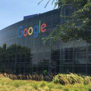 Google razmatra smanjenje plata za rad od kuće