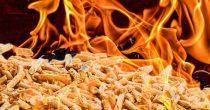 Velika popularnost grejanja na pelet preslikana na uspeh porodične firme