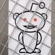 Reddit udvostručio svoju vrednost nakon okršaja sa hedž fondovima