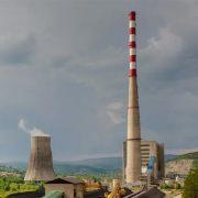 Elektroprivreda CG očekuje nastavak rada TE Pljevlja