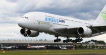 Avio-kompanije, aerodromi i proizvođači aviona na rubu tržišne egzistencije