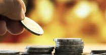 Banke u Srbiji smanjile broj zaposlenih za 6.000 ljudi i povećale profit 30 puta