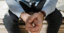 Smanjenje poreza i doprinosa rasteretiće poslodavce