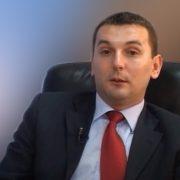 Radujko novi direktor Uprave carina