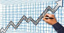 Sukob malih i velikih investitora ili međusobni obračun hedž fondova?