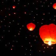 Kineska Nova godina gura globalnu ekonomiju