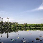 24 zemlje potpisale Globalno obećanje o metanu