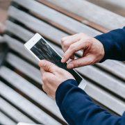 Pomoć građanima za korišćenje e-usluga