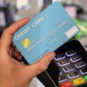 Plaćanje karticama i u crkvi