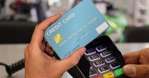 U Srbiji svaka dvadeseta kreditna kartica ima problem sa otplatom