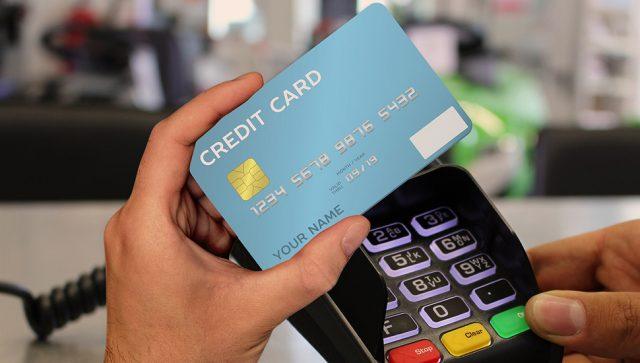 U Hrvatskoj 3,45 miliona potrošača ima platne kartice