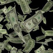 Zašto svet beži od dolara?