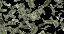 Američki tehnološki giganti su platili 96 milijardi dolara poreza manje