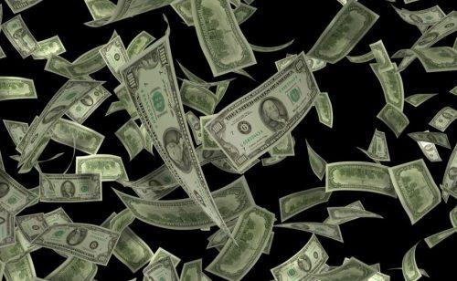 BlackRock uvećao aktivu za osam odsto na godišnjem nivou, upravlja imovinom od 9.000 milijardi dolara