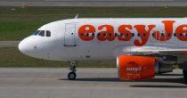 EU će rangirati avio-kompanije prema nivou zagađenja okoline