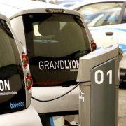 Električnim i hibridnim vozilima za čistiji vazduh