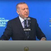 Turska lira na rekordno niskom nivou