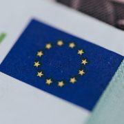 Kako sprečiti zloupotrebe pri korišćenju fondova EU