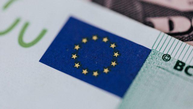 Neizvesna isplata pomoći Poljskoj i Mađarskoj iz fonda EU