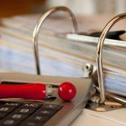 Rokovi za izmirenje poreskih obaveza firmama u aprilu