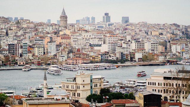 Turske startap kompanije novi hit na svetskom tržištu