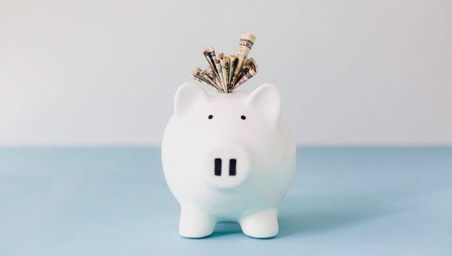 Ako se odlučite za štednju po viđenju, novac je na raspolaganju u svakom trenutku