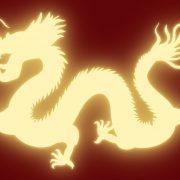 SAD će biti bogatije od Kine još najmanje 50 godina