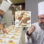 Da li je škola za kuvara perspektiva za siguran posao?